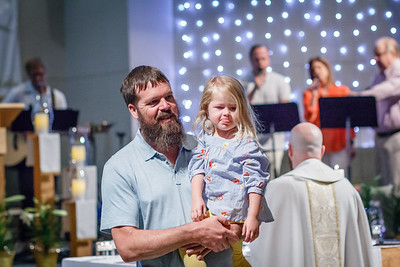 Communion_2018_SOJOY_Easter-Services-211