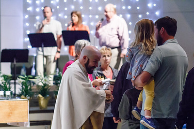 Communion_2018_SOJOY_Easter-Services-195