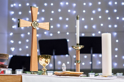 Communion_2018_SOJOY_Easter-Services-534