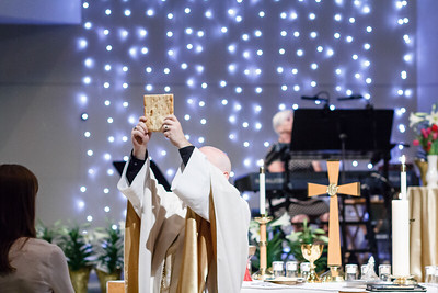 Communion_2018_SOJOY_Easter-Services-174