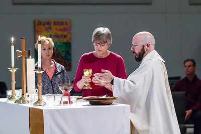 Communion_2018_SOJOY_Easter-Services-187