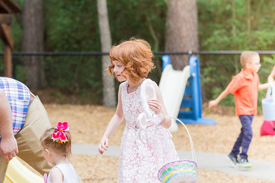 EggHunt_2018_SOJOY_Easter-Services-1169