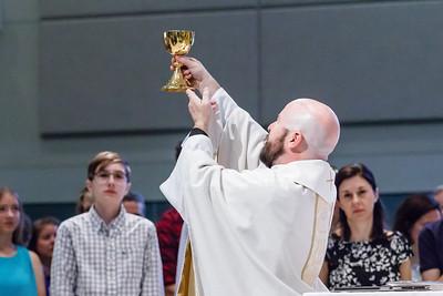 Pastor_2018_SOJOY_Easter-Services-889