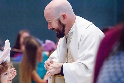 Pastor_2018_SOJOY_Easter-Services-930