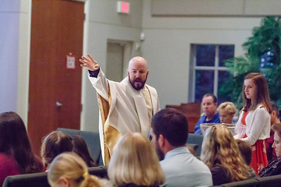 Pastor_2018_SOJOY_Easter-Services-131