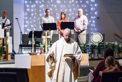 Pastor_2018_SOJOY_Easter-Services-118