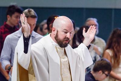 Pastor_2018_SOJOY_Easter-Services-886
