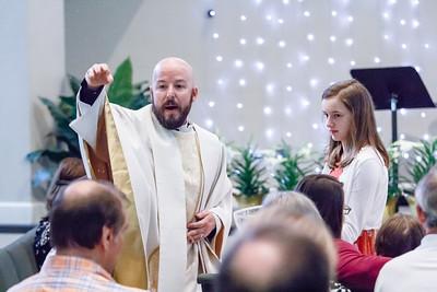 Pastor_2018_SOJOY_Easter-Services-830