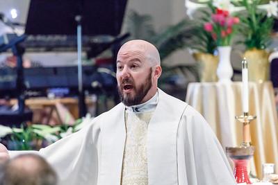 Pastor_2018_SOJOY_Easter-Services-787
