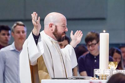 Pastor_2018_SOJOY_Easter-Services-894
