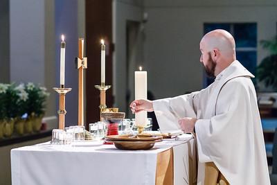 Pastor_2018_SOJOY_Easter-Services-157