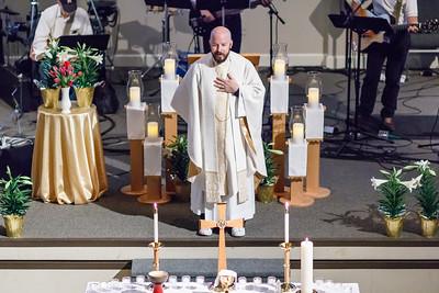 Pastor_2018_SOJOY_Easter-Services-222