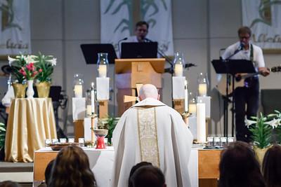 Pastor_2018_SOJOY_Easter-Services-159