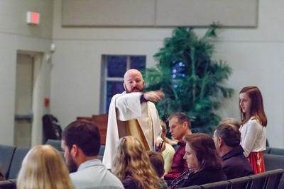 Pastor_2018_SOJOY_Easter-Services-129