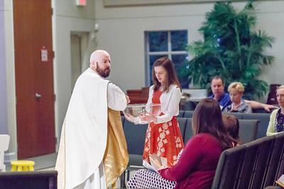 Pastor_2018_SOJOY_Easter-Services-135