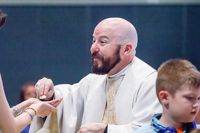 Pastor_2018_SOJOY_Easter-Services-934
