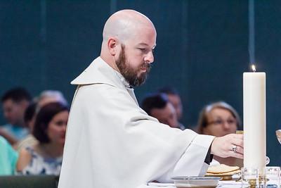 Pastor_2018_SOJOY_Easter-Services-869