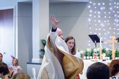 Pastor_2018_SOJOY_Easter-Services-824