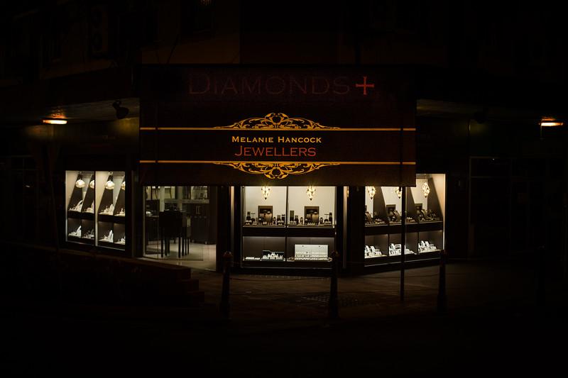 Diamonds Plus Night -27