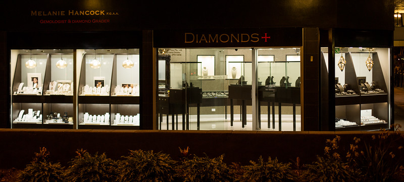Web Size Diamonds Plus -43