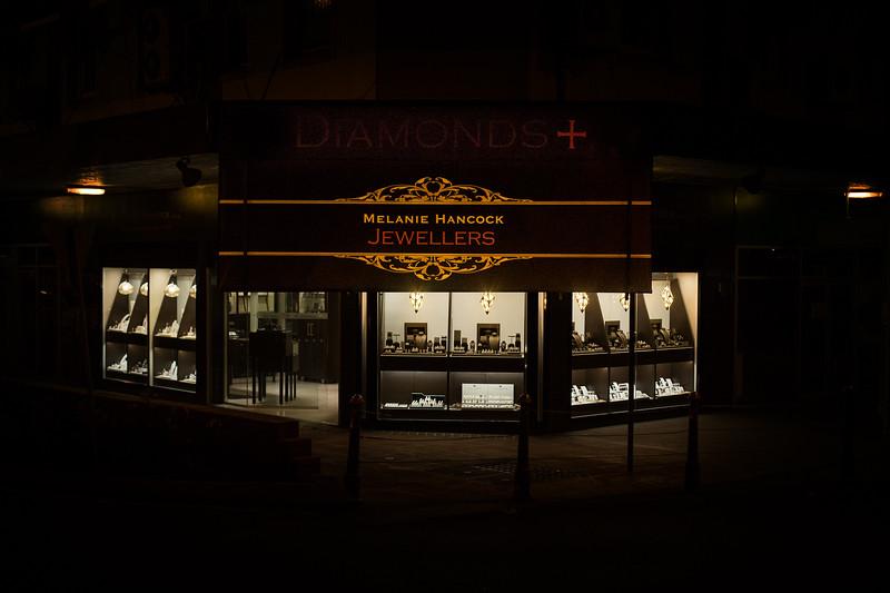 Web Size Diamonds Plus -67