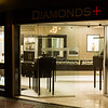 Web Size Diamonds Plus -42