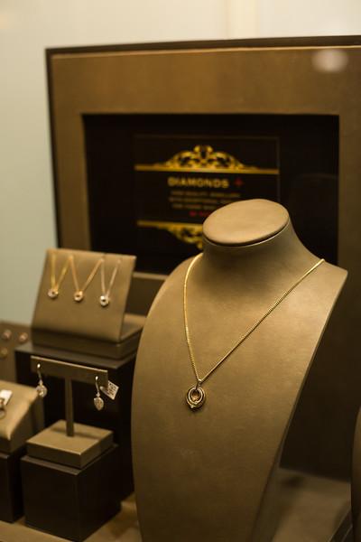 Web Size Diamonds Plus -65