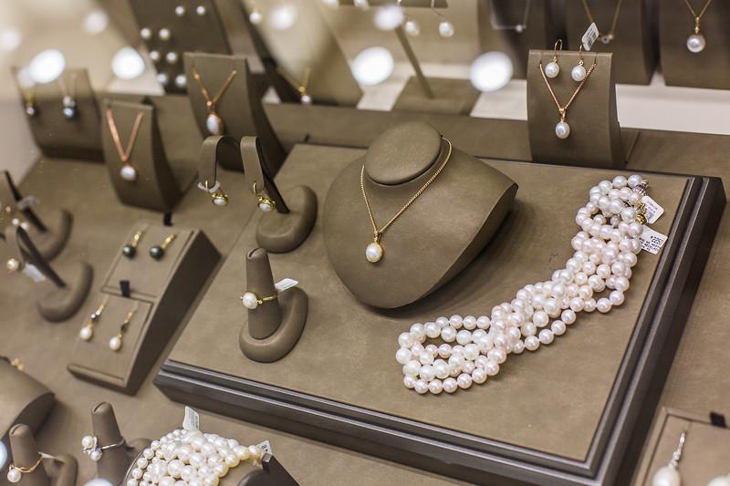 Web Size Diamonds Plus -25