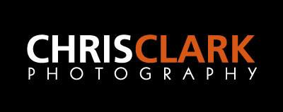 chris-name2C-final-medium