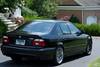2003-BMW-M5-4