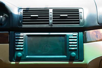2003-BMW-M5-12