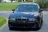 2003-BMW-M5-1