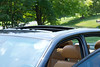 2003-BMW-M5-15