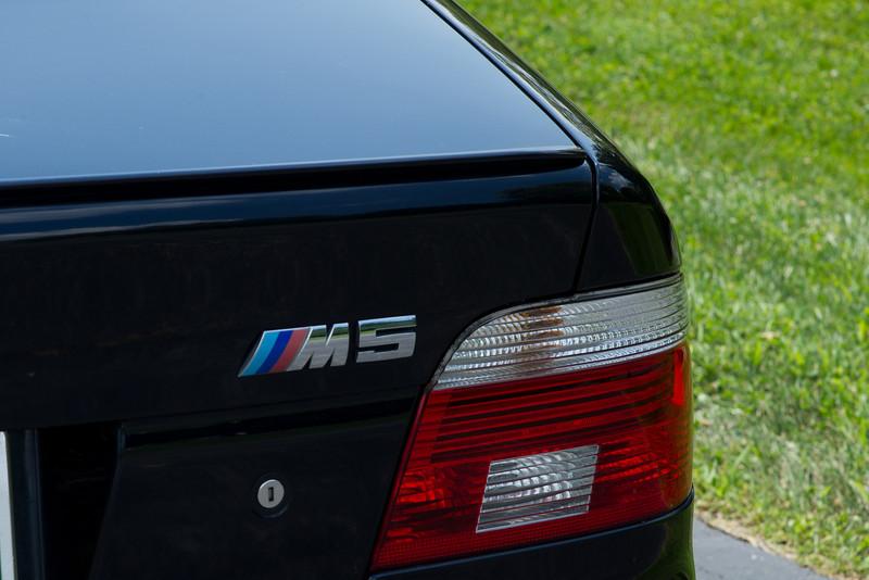 2003-BMW-M5-5