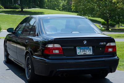 2003-BMW-M5-6