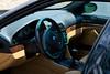 2003-BMW-M5-11