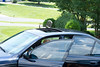 2003-BMW-M5-16
