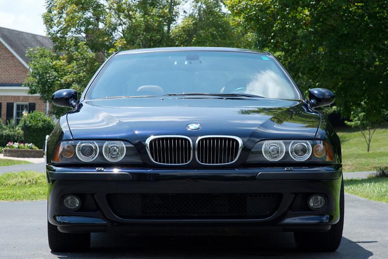 2003-BMW-M5-7