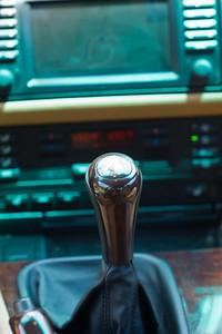 2003-BMW-M5-13