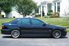 2003-BMW-M5-8
