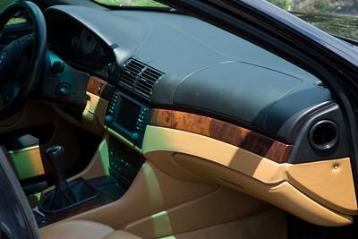2003-BMW-M5-10