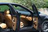 2003-BMW-M5-9