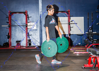 OwningTheTrenchesWeightlifting (18)