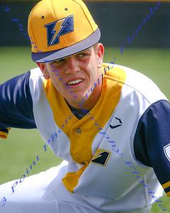Pro4mer.com 15U vs Power Baseball 2023 Gold - June 19, 2020