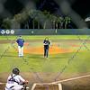 V LBHS Baseball vs. New Smyrna Beach - Feb 19, 2018