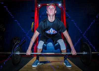 OTTWeightliftingJuly252017 (3)
