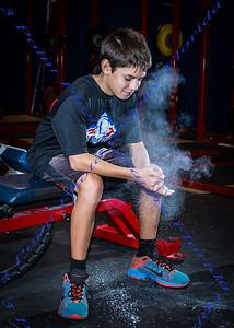 OTTWeightliftingJuly252017 (22)