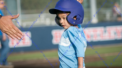 West Seminole Baseball Misc - FEb 16, 2019