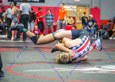 25th Annual Ron Peter's Tournament of Champions - Jan 6th & 7th25th Annual Ron Peter's Tournament of Champions - Jan 6th & 7th25th Annual Ron Peter's Tournament of Champions - Jan 6th & 7th