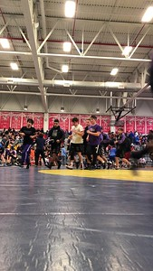 Ron Peter's Tournament of Champions 2019